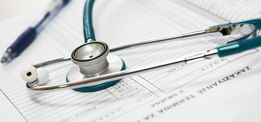 3 reasons health insurance is the smart choice